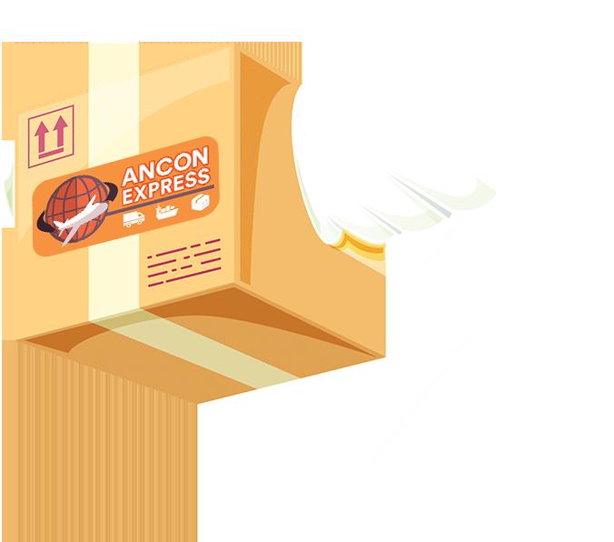 Ancon-Express-Seguro-Rapido y confiable-banner