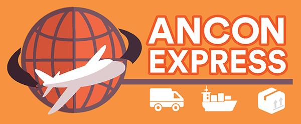 Ancon Express
